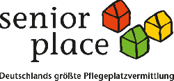 Seniorplace GmbH
