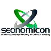 seonomicon GmbH