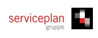Serviceplan Public Relations