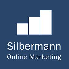 Silbermann Online Marketing