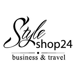 Styleshop24 by catch&buy GmbH