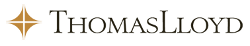 ThomasLloyd Private Wealth Management GmbH