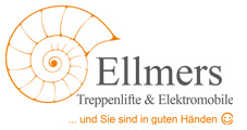 Treppenlifte Ellmers