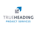 TRUE HEADING — PROJECT SERVICES