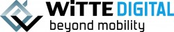 WITTE Automotive GmbH