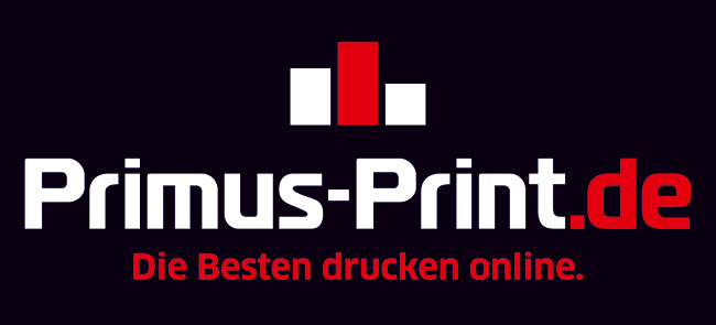 Primus-Print.de startet mit starkem Auftragswachstum in das Jahr 2014