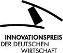 Innovationspreis der deutschen Wirtschaft 2014 - Erster Innovationspreis der Welt®