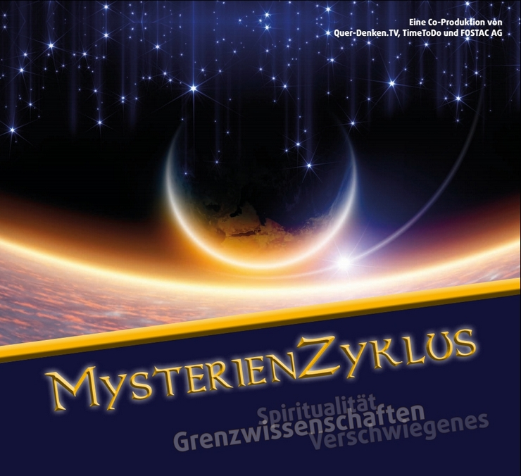 29. März 2014 in Bichwil: der dritte Mysterien-Samstag von FOSTAC