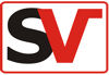 Jahreshauptversammlung der SV-OG Großauheim: Vorstand wiedergewählt