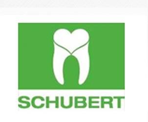 Zahnimplantate sind ein hochwertiger Zahnersatz