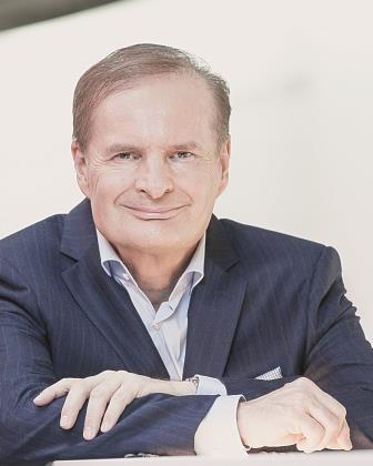 Aktuelle News von CSA Redner Prof. Dr. Lothar Seiwert