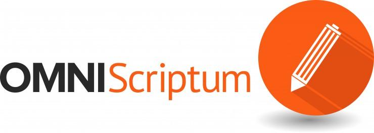 OmniScriptum - ein Verlag mit vielen Gesichtern
