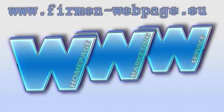 Mit einem optimierten Webshop zum Erfolg