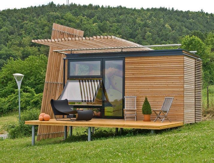 pressenachricht der perfekte r ckzugsort hat einen namen. Black Bedroom Furniture Sets. Home Design Ideas