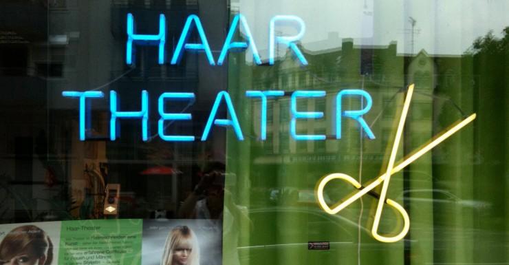 Professionelle Haarverlängerung in Konstanz