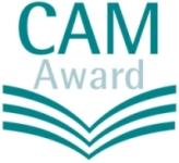 Verleihung des CAM-Awards