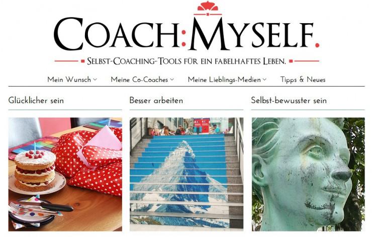 Auf Selbst-Coaching-Tools spezialisierter E-Book-Shop öffnet Tore