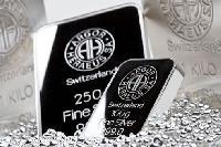 BAYERISCHES MÜNZKONTOR rät: Den Silber-Boom nutzen