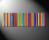 Moderne Kunst in der Online Galerie