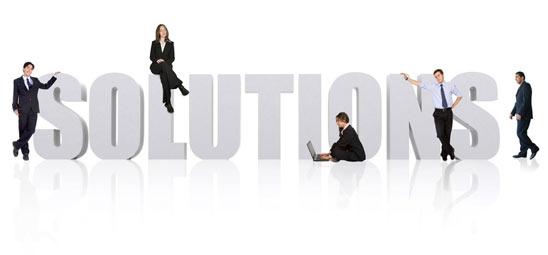 Zahlungsverzug in mittelständischen Unternehmen