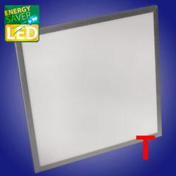 Deckenlampen und Bürobeleuchtung: Qualität kontra Preis