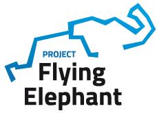 Project Flying Elephant - Berlin´s Deep Tech Incubator
