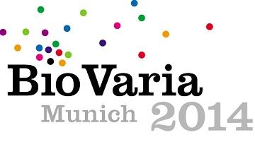 7. BioVaria Konferenz am 6. Mai in München