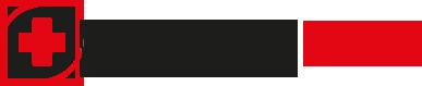 SAC Solutions startet mit OnpageDoc neues Onpage Tool