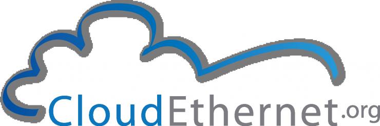 Führende Branchengrößen gründen das Open Cloud Project