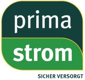 Günstiger Strom: primastrom ist ab sofort in Baden-Württemberg verfügbar