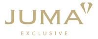 Made in Germany - Kurz-Interview mit Michael Holzäpfel, Geschäftsführer JUMA GmbH & Co. KG, zum geplanten EU-Beschluss