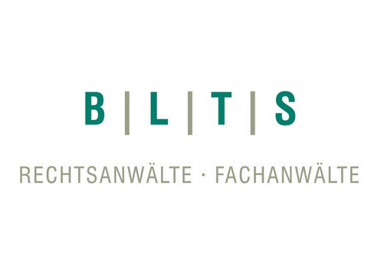 BLTS Regensburg über Dauerbrenner Unternehmensnachfolge