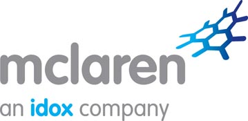 McLaren Software kündigt ein neues Business Intelligence Reporting Portal für McLaren FusionLive an