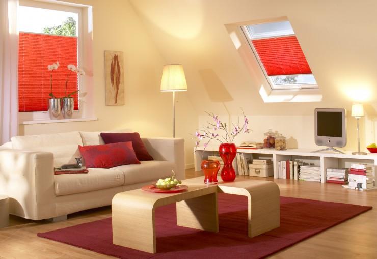 Von der Idee zum Konzept: Sonnenschutz des Raumstudio Breitling