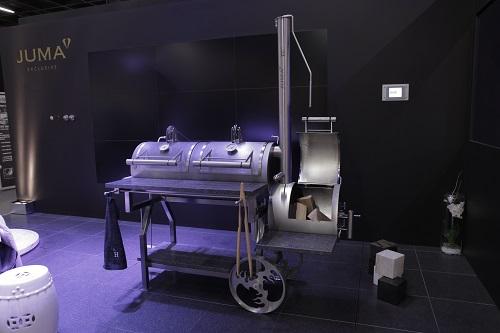 Der Barbecue-Trend aus den USA: Grillst Du noch oder smokest Du schon?
