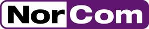 NorCom: Umsatzplus im ersten Quartal 2014 signalisiert Aufschwung
