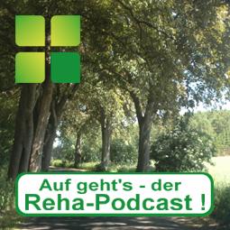 Reha-Podcast unterstützt Verkehrsunfallopfer
