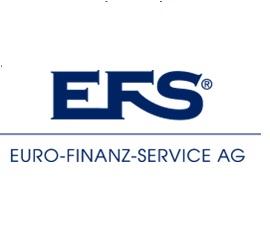 Die Baufinanzierungsberatung der Euro-Finanz-Service AG