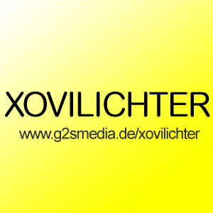 Xovilichter - g2s media nimmt am aktuellen Keyword Challenge Contest von Xovi teil