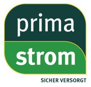 primastrom-Expansion in Baden-Württemberg geht weiter