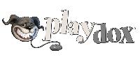 Playdox veröffentlicht erstes f2p Browser Game noch 2011!