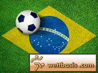 Fussball WM 2014: Wettbasis verrät bei welchen Sportwetten-Anbietern sich WM-Tipps wirklich lohnen