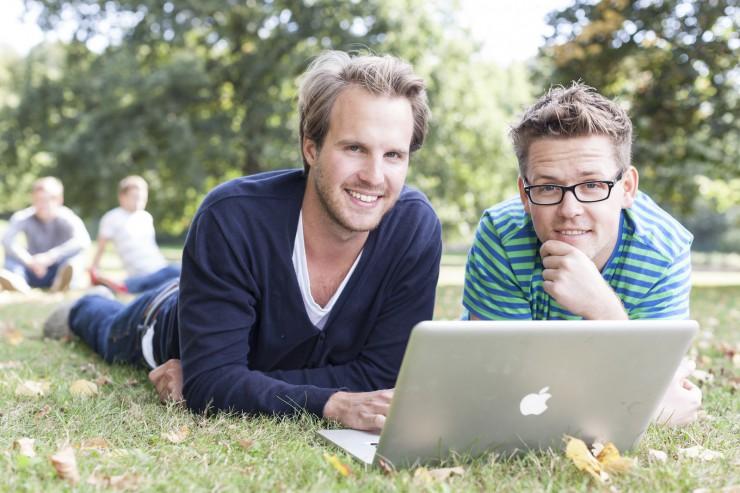Studie zum Arbeitgeberwahlverhalten der Generation Y