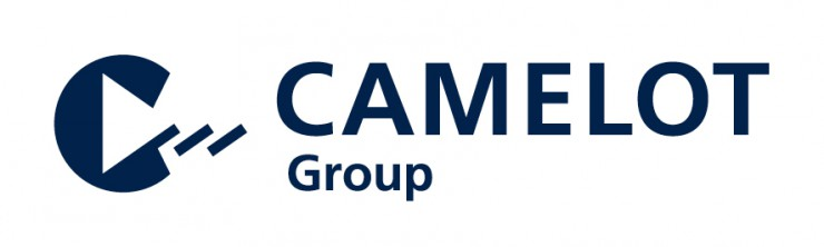 Josef Packowski, Camelot Group: Volatilität optimal abfedern