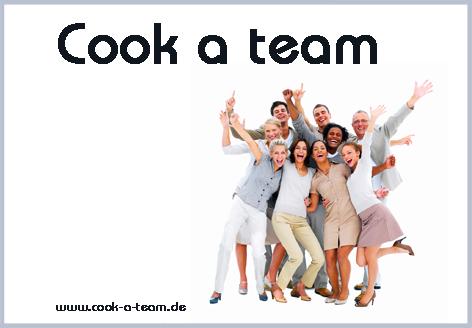 Teamcoaching mit konkreter Umsetzung der Inhalte in die Praxis
