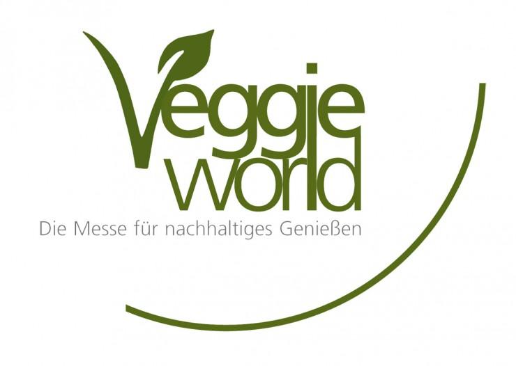 VeggieWorld 2014 - Für Aussteller im Herbst in Düsseldorf wieder die Fachmesse für Vegetarier, Veganer und Rohkost-Gourmets