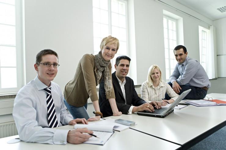 MBA live. HHL Leipzig Graduate School of Management lädt zu offenen MBA-Vorlesungen ein