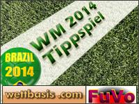 WM Tippspiel: Tippen mit Wettbasis und attraktive Preise gewinnen