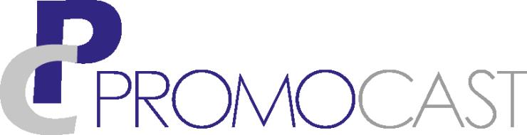 Modelagentur bietet Promotion und Messedienstleistung unter neuem Brand
