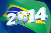 WM 2014: Fussball Wetten-Anbieter rechnen mit Deutschland - Presse und Experten tippen anders